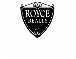 Royce Realty